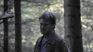 "Marcus Mittermeier als Thomas Kettner in ""Toedliche Versuchung"""